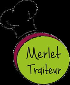 Merlet Traiteur